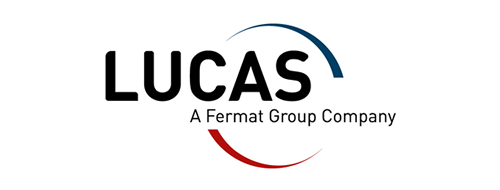 DFW is partners with Lucas Precision a Fermat Group Company