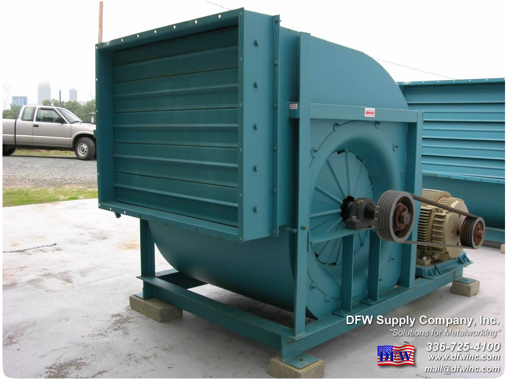 Twin City Fans And Blowers : Twin city fan and blower with hp ge energy saver